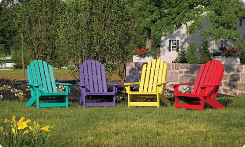 Breezesta Polywood Furniture Wicker Imports Online