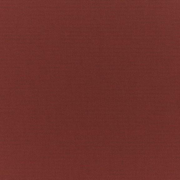 Burgundy Sunbrella Wicker Imports Online