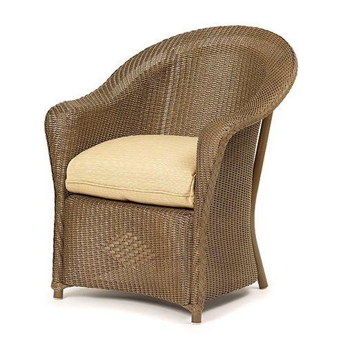 Reflections Dining Chair Replacement Cushion