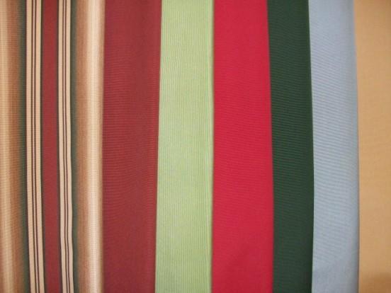 Sunbrella Canvas Fabrics Wicker Imports Online