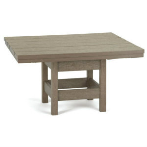 "32"" x 32""  Conversation Table"