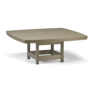 "42""  Conversation Table"