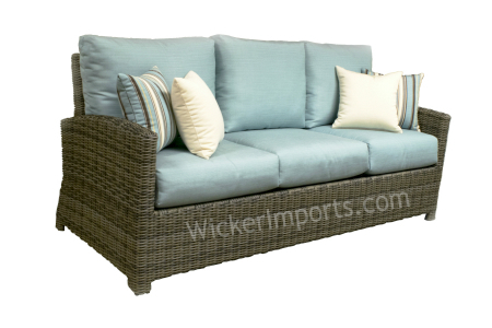 North Cape Bainbridge Sofa