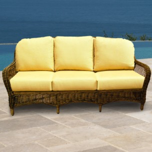 Brookwood Sofa Replacement Cushions