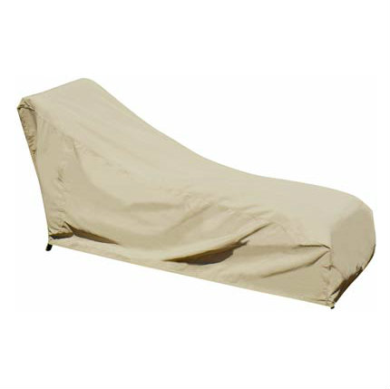 Treasure Gardens Small Chaise Lounge Cover