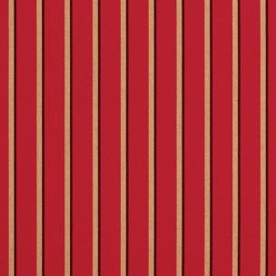 Harwood Crimson Sunbrella