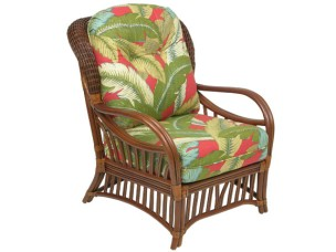 Palm Springs Islamorada Chair