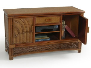 Palm Springs Islamorada TV Stand