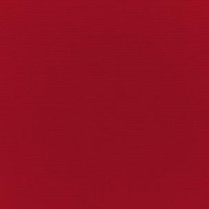 Jockey Red Sunbrella