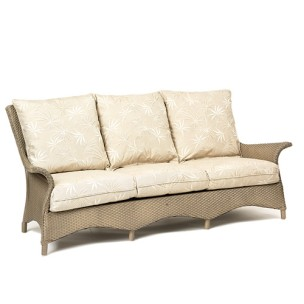 Mandalay Sofa Replacement Cushions