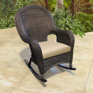 Montclair and Monaco Rocker Replacement Cushion
