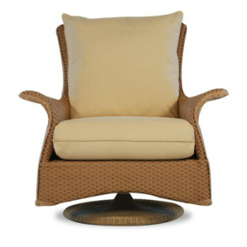 Mandalay Swivel Rocker Replacement Cushions