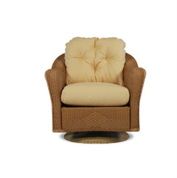 Reflections Swivel Glider Replacement Cushions
