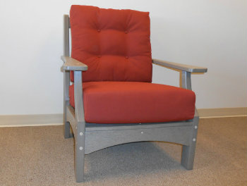 Piedmont Chair