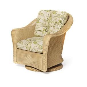 Reflections Swivel Rocker Replacement Cushions