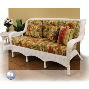 Salinas Sofa Replacement Cushions