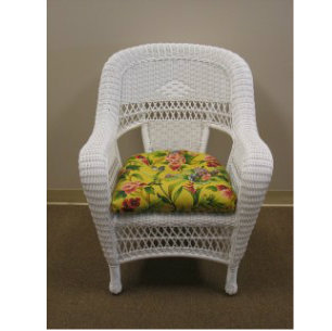 Chasco Standard Chair Replacement Cushion