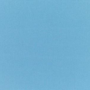 Sky Blue Sunbrella