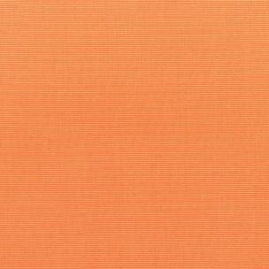 Tangerine Sunbrella