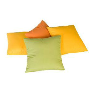 "15"" Throw Pillows"