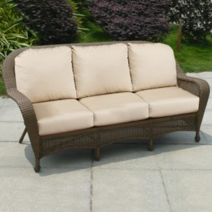 Wyndham and Winward Sofa Replacement Cushions